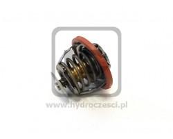 Termostat - Silnik JCB DieselMax / EcoMax - Oryginalny