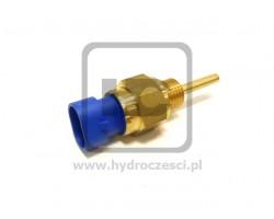 Czujnik ciśnienia oleju - JCB FASTRAC 8250 - ORYGINAŁ