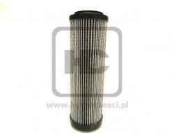 Filtr hydrauliczny - JCB 8025 - Service Filters