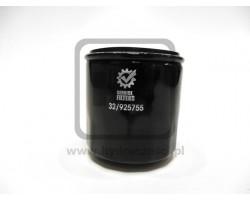 Filtr paliwa - Ładowarki JCB 406 , 409 - Service Filters