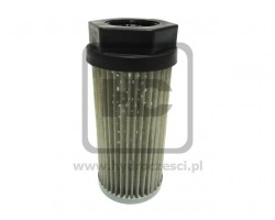 FILTR HYDRAULICZNY ZBIORNIKA JCB STAINER - Service Filters