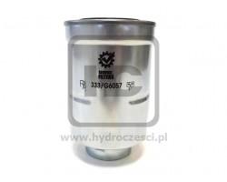 Filtr Paliwa - JCB  86C-1  Service Filters