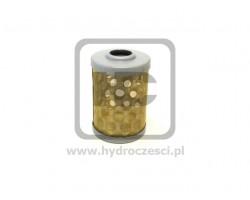 Filtr paliwa - separator - JCB 8055 - Service Filters