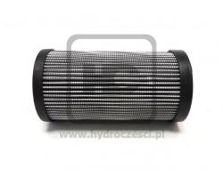 Filtr hydrauliczny - JCB 801.4 - Service Filters
