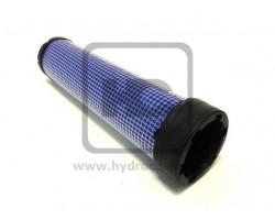 Filtr powietrza wewnętrzny - JCB 2CX - Service Filters