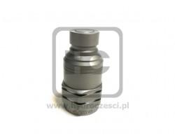 Szybkozłączka hydrauliczna - Męska -  1-1/16 cala -OEM