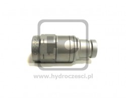Szybkozłączka hydrauliczna - Męska -  1/2 cala - OEM
