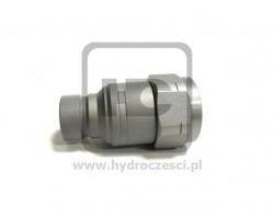 Szybkozłączka hydrauliczna - Męska -  1 cal -OEM