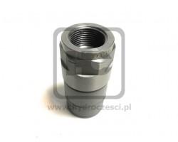 Szybkozłączka hydrauliczna - Żeńska -  1 cal - OEM