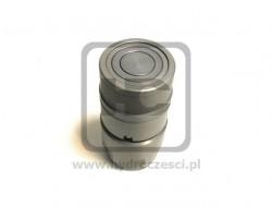 Szybkozłączka hydrauliczna - Żeńska -  1-1/16 cala  - OEM