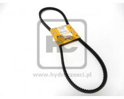 Pasek klimatyzacji - L 1168 - Perkins AR AK - Oryginał