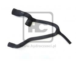 Wąż chłodnicy oleju silnikowego - JCB 4CX, Perkins AB