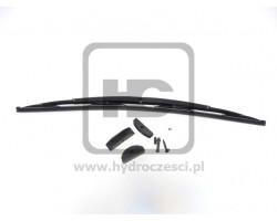 Pióro wycieraczki - Przednia szyba ładowarka JCB - 800 mm