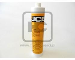 Smar JCB Special HP - Tuba 500g