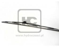 Pióro wycieraczki - Przednia szyba ładowarka JCB - 700 mm