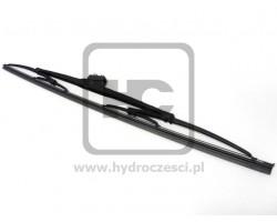 Pióro wycieraczki - Przednia szyba  JCB - 500 mm