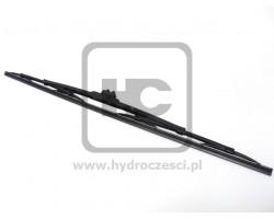 Pióro wycieraczki - Przednia szyba ładowarka JCB - 600 mm