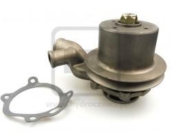Pompa wody JCB 3CX, 4CX - Perkins LH LJ - Zamiennik