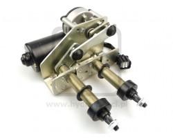 Silnik wycieraczki przód - JCB 3CX 4CX