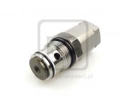 Zawór przeciążeniowy - 3800PSI - JCB 3CX 4CX