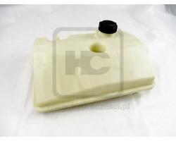 Zbiornik wyrównawczy płynu chłodniczego - Zamiennik