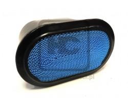 Filtr Powietrza Główny - Silnik JCB EkoMax - TIER4 - Service Filters