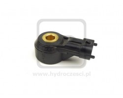Czujnik, akcelerometr - JCB DieselMax -OEM