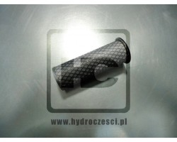 Filtr powietrza minikoparki