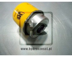 Filtr paliwa - separator mini