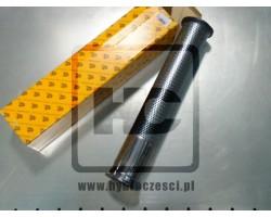 Filtr hydrauliczny JCB MINI
