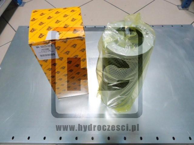 Filtr hydrauliczny JS