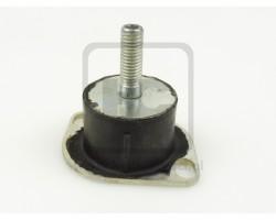 Poduszka pod silnik (antywibracyjna) - JCB 8014, 8016, 8018, 8020 - Zamiennik