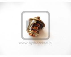 Termostat - Minikoparka JCB 8014-8020