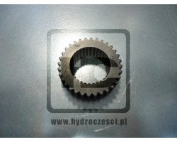 Zębatka skrzyni biegów - 3 i 4 bieg