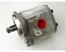 Główna pompa hydrauliczna 40L- ładowarka JCB -OEM
