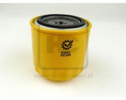 Filtr oleju silnikowego - JCB VIBROMAX - Service Filters