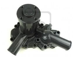 Pompa wody minikoparka JCB - Silnik Perkins KD- Oryginał