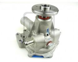 Pompa wody do minikoparek JCB 3,5 T - Oryginał