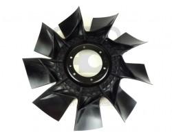 Wentylator 550mm - JCB JS - OEM