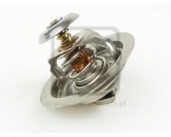 Termostat - JCB JS130, JS110, JS150 - zamiennik
