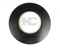 Uszczelnienie wału tył - Perkins KR HP HR - oryginał