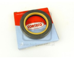 Uszczelniacz (simmering) półosi JCB - Corteco