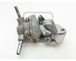 Pompka paliwa - Silnik JCB DieselMax - Zamiennik