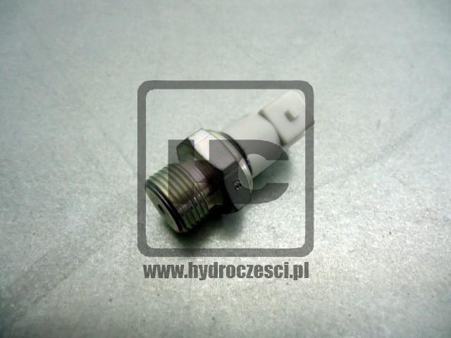 Czujnik ciśnienia oleju - skrzynia