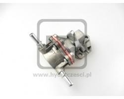 Pompka paliwa - Silnik JCB DieselMax - Oryginał