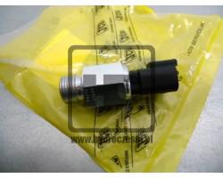 Czujnik ciśnienia oleju - skrzynia P/S