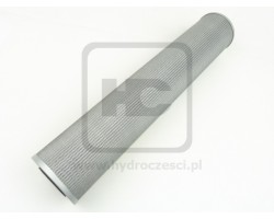 Filtr hydrauliczny CAT - SERVICE FILTERS