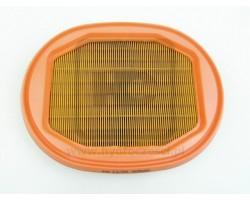 Filtr powietrza bezpiecznik CAT - SERVICE FILTERS
