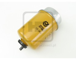 Filtr paliwa separator CAT - SERVICE FILTERS