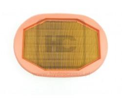 Filtr Powietrza - Bezpiecznik CAT - SERVICE FILTERS